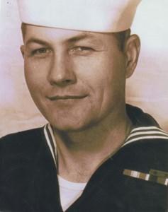 Lewis Albert  Miller