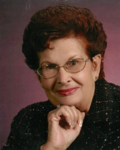Shirlene   Eberhard
