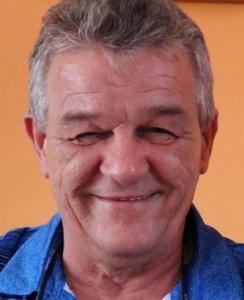 Wojciech Jan  Slezak