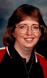 Eunice Ilene  Dailey