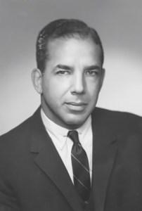 Edwin Benjamin  Meissner Jr.