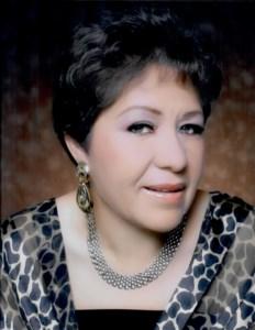 Esperanza  Manzano