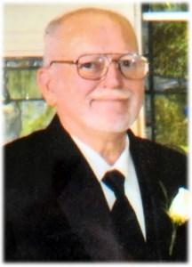 Dennis M.  Barrer Sr.