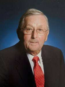 Joseph Francis  Baginski