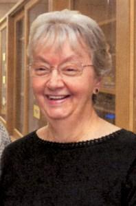 Bonnie Jean  Schluter