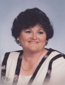 Martha Katherine Black  Jenkins