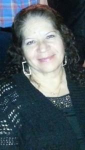 Rosa  Lopez De Andrade
