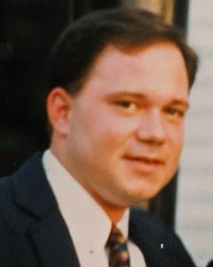 Gary Wayne  Land