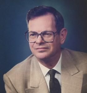 Gerard William  Jauchler