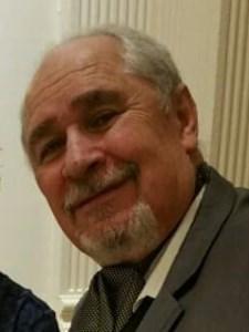 Robert Eugene  Ballard