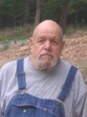 Obituary of Hiley Douglas Roseblock Sr.