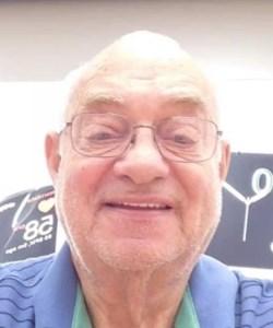 Joseph  Kohanik