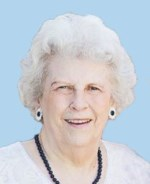 Gloria Turner