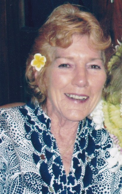 elizabeth louise kaulumau antone obituary honolulu hi