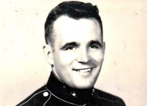Robert E.  Rumrill