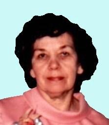 Agda Hadfield