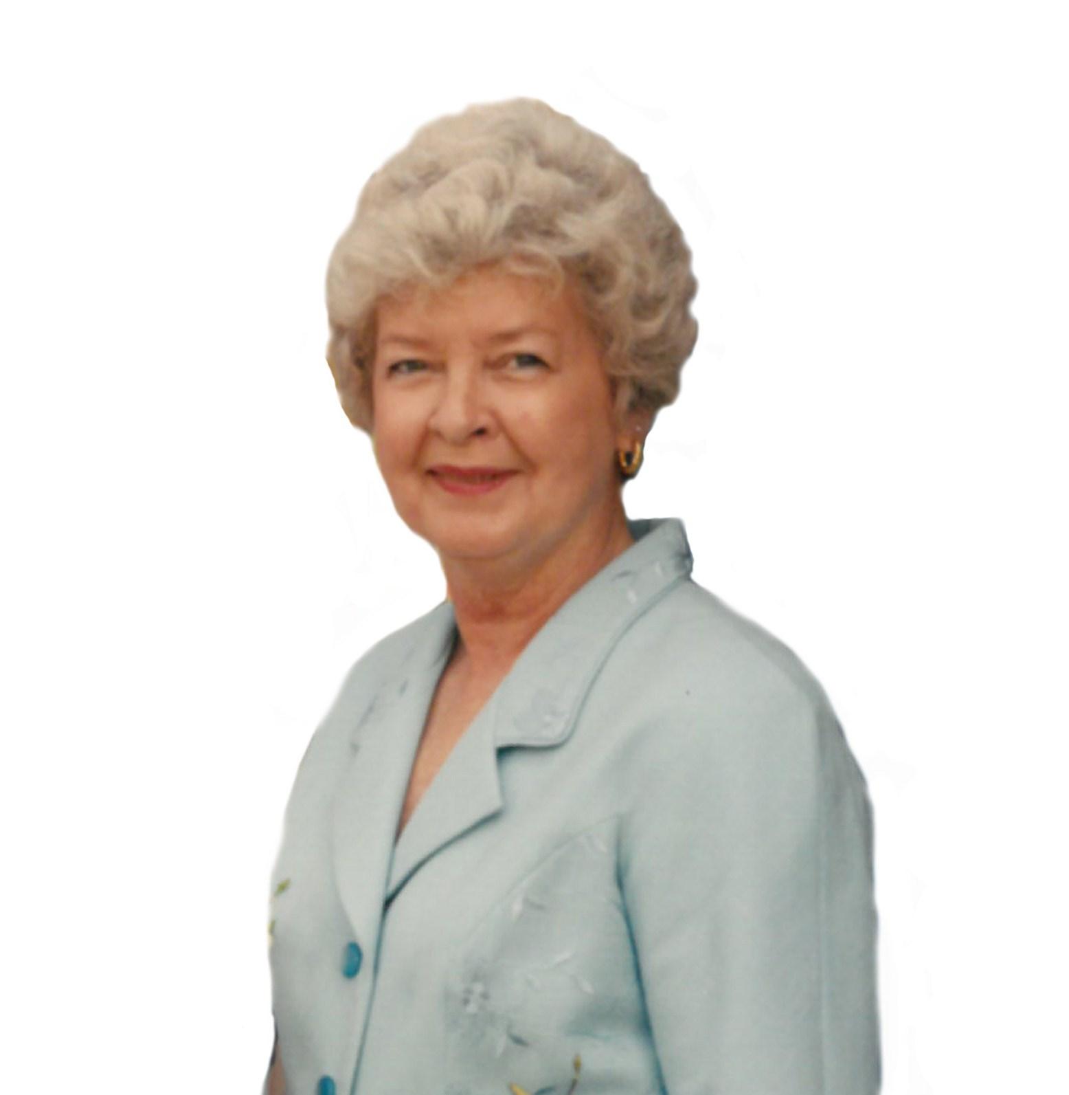 Betty Ross Clarke Betty Ross Clarke new pics