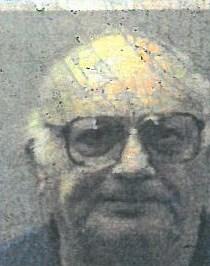 Aniello John  Carrozza