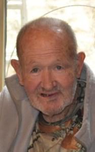 Hugh David  Huffman
