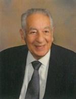 Albert Kassabian
