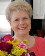 Roberta Pollard