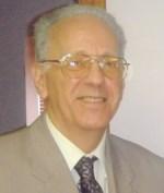 Don McMillin