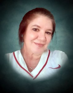Denise Lynn  Jones