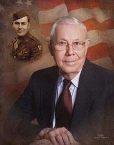 John B.  Meyers