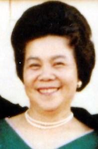 Regina T.  Gabriel