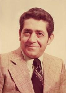 Arturo  Canino