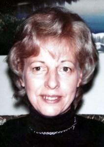 Patricia Ann  Huemoeller