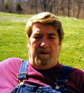 James Robert  Bell