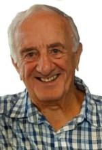 Guido Risi