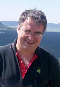 Pedro Miguel  Vieira