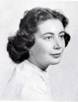 Ruth Lee  Marder