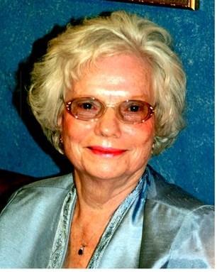Bonnie Dunn