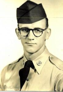 Willard L  Lemke