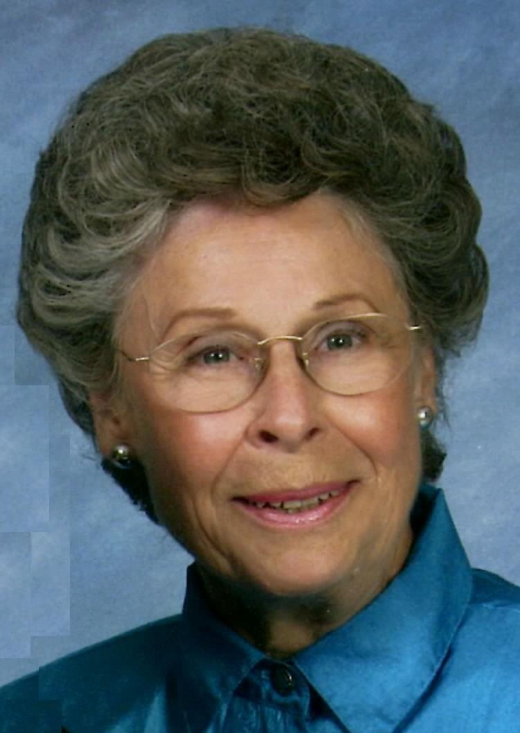 Phyllis Morris Wheless Obituary - Hampton, VA