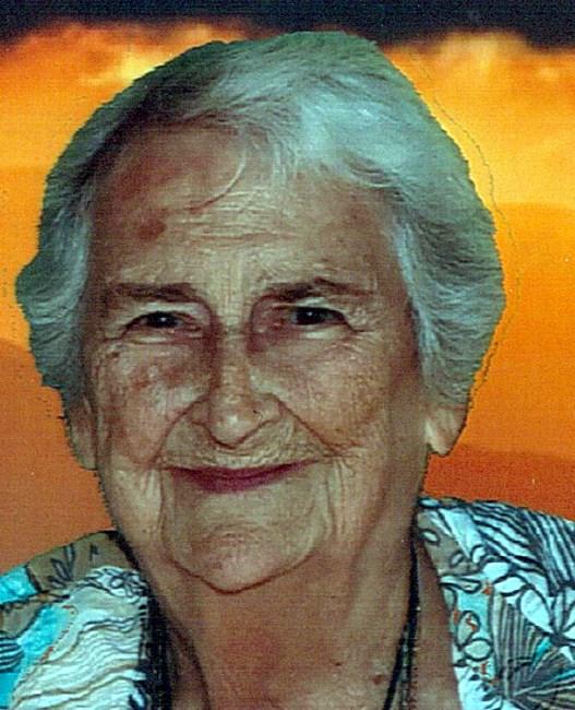 Irene K  Butler Obituary - Naples, FL