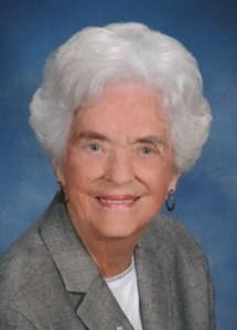 Antoinette  Oftedahl