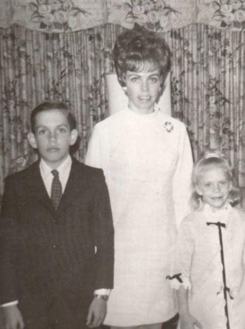 Janis Annette Hohner Lane Obituary - San Antonio, TX
