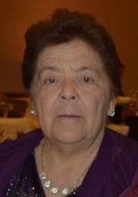 Agustina R.  Gamboa