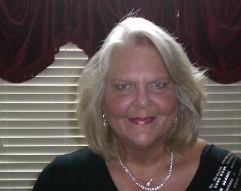 Judith Gavaza  Loftin