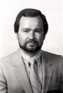 Joseph Charles  Moran III
