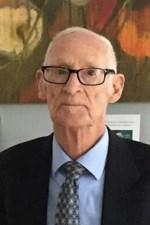 Ronald Keaton