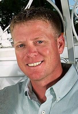 Jason Kelley