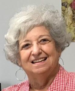 Caroline R.  Kiekbush