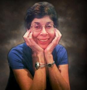 Cathy  Dorson