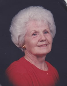Lillian H.  Ulrich