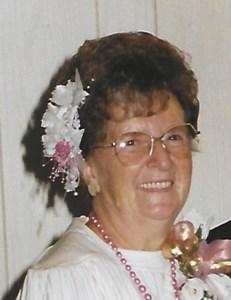 Evelyn L.  Buchman